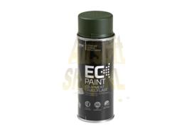 NFM EC NIR Paint / Verf - 400ml (FOREST GREEN)