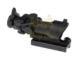 AIM-O 4x32IR Combat Scope