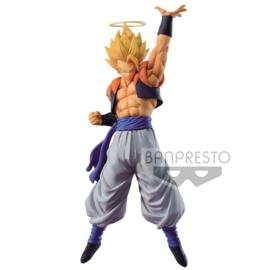 BANPRESTO Dragon Ball Legends Gogeta figure - 23cm