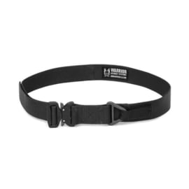 Warrior COBRA Riggers Belt (BLACK)