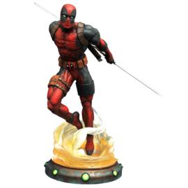 Marvel Deadpool figure - 22cm