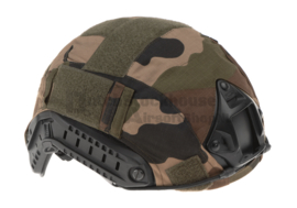 Invader Gear Fast Helmet Cover. CCE