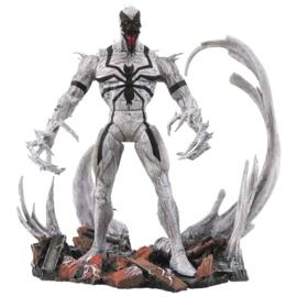 Marvel Anti-Venom figure - 18cm