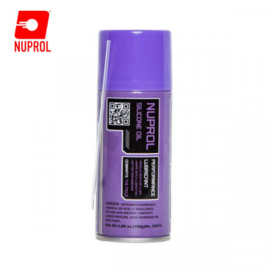 Nuprol Premium silicone oil - 180ml