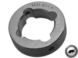 MADBULL Delta Ring Modification Kit
