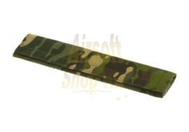 INVADER GEAR Peltor & MSA Comfort Pad (ATP TROPIC)