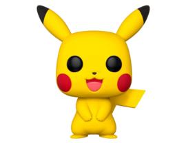 FUNKO POP figure Pokemon Pikachu - 25cm (353)