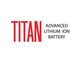 Titan Batteries (FAQ)