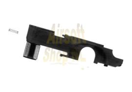 KRYTAC V2 Selector Plate