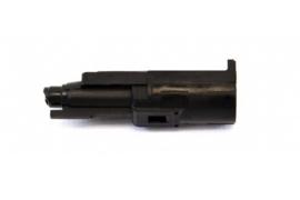 WE (Glock) EU Series Auto Nozzle - EU18/23/26