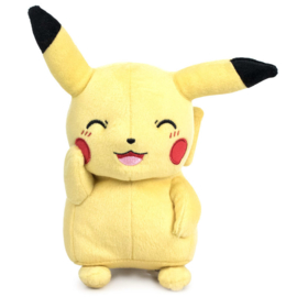Pokemon Pikachu plush toy - 25cm