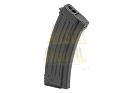 APS Hi-Cap Magazine for AK74 - 400rd