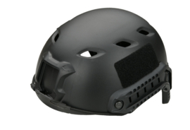 EMERSON FAST BJ helmet replica (BLACK)