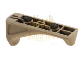 FMA FFG-3 Grip M-Lock (DARK EARTH)