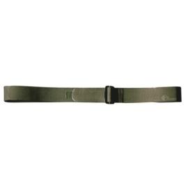TRU-SPEC BDU Belt / Riem Olive Drab