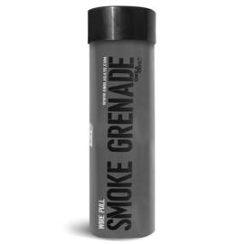 ENOLA GAYE Wire Pull™ (WP40) 3rd Gen Smoke Grenade  (BLACK)