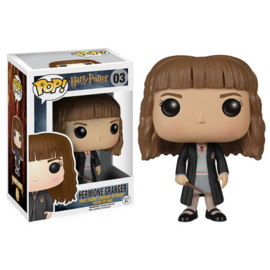 FUNKO POP figure Harry Potter Hermione Granger (03)
