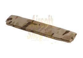 INVADER GEAR Peltor & MSA Comfort Pad (ATP ARID)