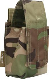 VIPER Grenade Pouch (4 Colors)