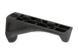 FMA FFG Grip M-lok. Black