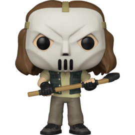 FUNKO POP figure TMNT Casey Jones (20)
