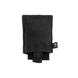 VIPER VX Stuffa Dump Bag (BLACK)