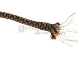 Clawgear Paracord Type III 550 20m. Coyote Camo