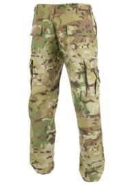 VIPER BDU Trousers (VCAM)