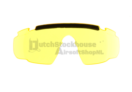 WILEY X Saber Advanced Lens YELLOW