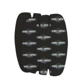 TRU-SPEC 24-7 SERIES® & T.R.U.® XTREME NEOPRENE ELBOW PADS