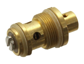 Synthesis KJW M9 CO2 Discharge Valve