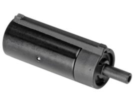 TIPPMANN M4 High Velocity Valve (490)