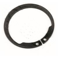 TIPPMANN M4 Snap Ring, Hand Guard (Delta Ring)