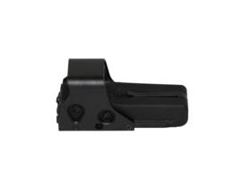 NUPROL WeTech 882 Holo Sight (BLACK)