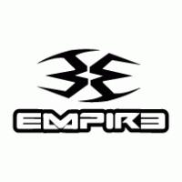xx Empire