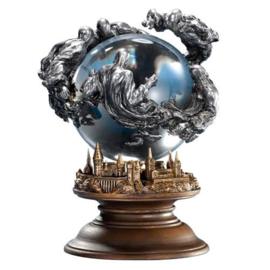 Harry Potter Dementors crystall ball