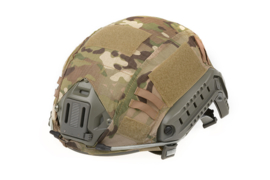 EMERSON Fast helmet tactical cover - MC