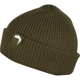 VIPER Logo Bob Hat (GREEN)