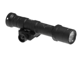 NIGHT EVOLUTION M600B Mini Scout Weaponlight