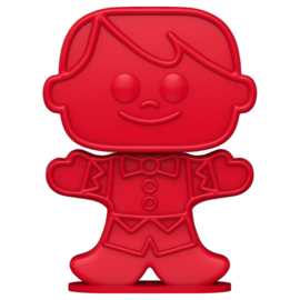 FUNKO POP figure Candyland Player Game Piece (54)