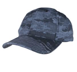 TRU-SPEC Ball Cap A-TACS LE-X®