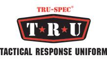 TRU-SPEC Specs TRU