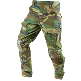 VIPER GEN2 Elite Trousers/pants (WOODLAND)