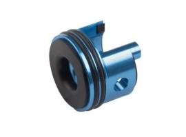 ASG ULTIMATE Aluminum cylinder head V2