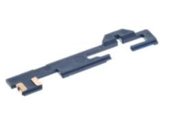 Lonex Anti Heat Selector Plate for G36.