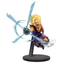 BANPRESTO Dragon Ball Z The Son Gohan figure - 12cm