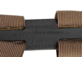 BLUE FORCE GEAR Tourniquet Now! (Holder) Strap (4 Color)
