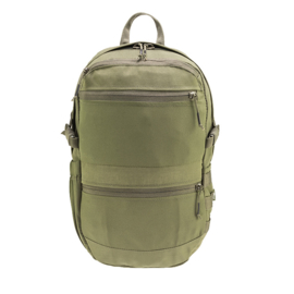 VIPER VX Vortex Pack (GREEN)