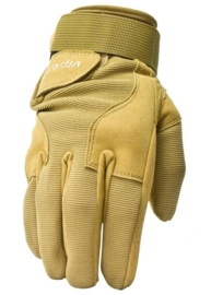VIPER Special Ops Gloves (COYOTE TAN)