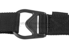 FMA FS3 Multi-Mission Sling (BLACK)